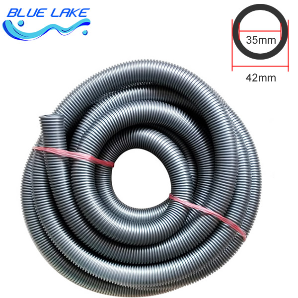 Original OEM,vacuum cleaner bellows,straws,thread Hose,soft pipe,durable ,inner 35mm/outer 42mm,vacuum cleaner parts