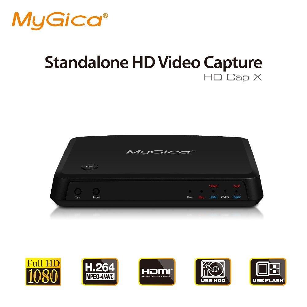 1080 P HD , HDmi/yPbPr/cvbs HD /mygica HD caPx XBOX 1/360/Ps3/wii HDcP
