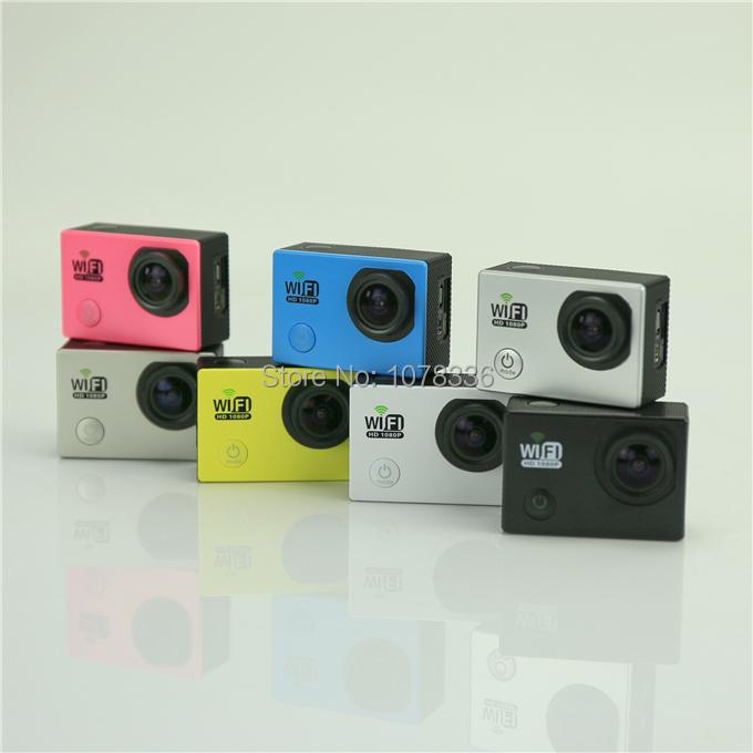 SJ6000 WIFI_6.jpg
