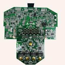 Carte Mère PCB Circuit imprimé pour iRobot Roomba Pièces accessoires 527 550 560 605 614 620 622 650 770 780 860 875 880 960 980