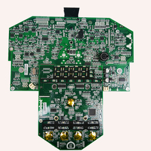 PCB Motherboard Circuit Board for iRobot Roomba Parts accessories 527 550 560 605 614 620 622 650 770 780 860 875 880 960 980