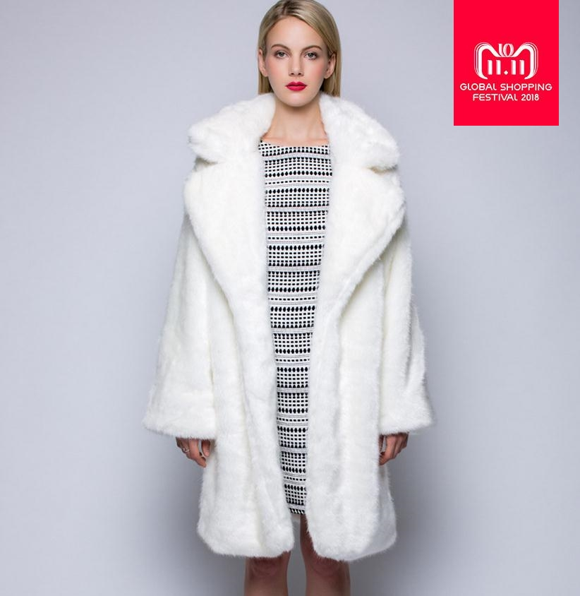 fd9f8839edddf Usine-directe-2018-nouveau-femmes-de-luxe-grand-revers-blanc-renard-manteau- de-fourrure-imitation-manteau.jpg