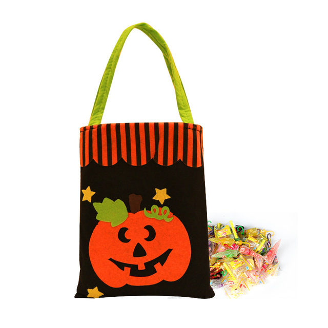 Candy Bag Gift Event Party Favor Pouch Packaging Bags Best Gifts For Children 18