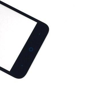 Image 2 - สีดำสำหรับ ZTE ใบมีด L4 A460 Touchscreen SENSOR Digitizer ฟรี 3 M สติกเกอร์
