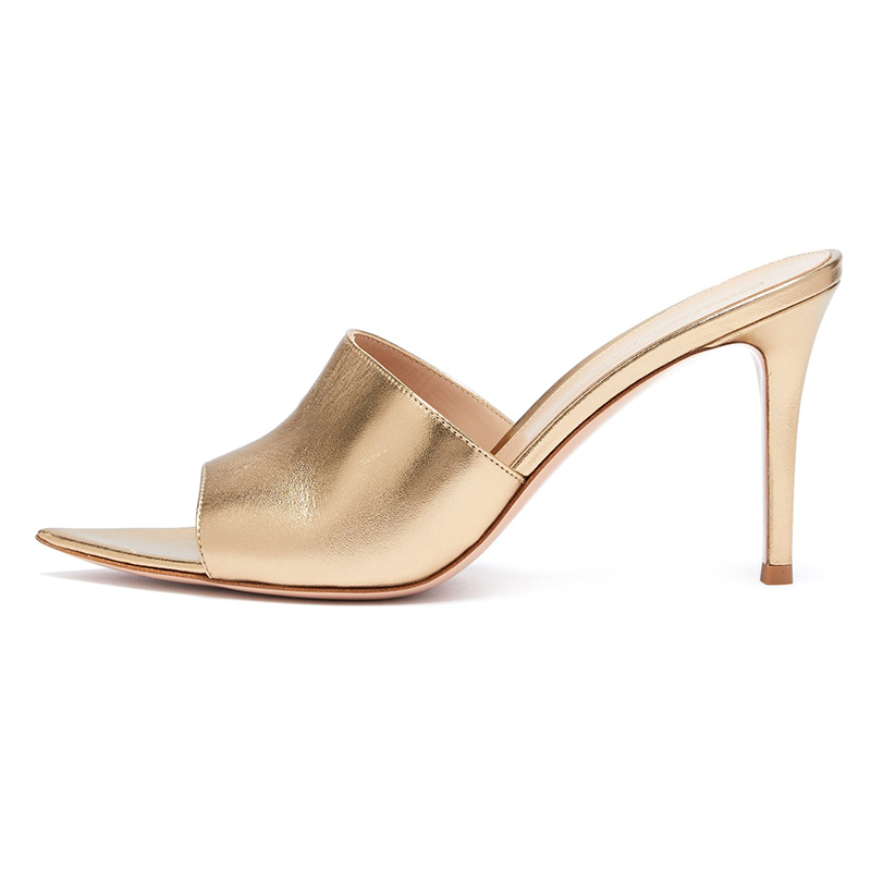Latest-Pointed-Open-Toe-High-Heel-Mules