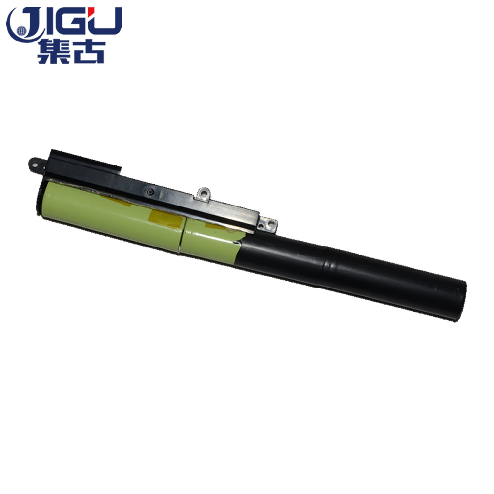 Jigu Batterie Dordinateur Portable A31n1519 Pour Asus F540sc X540lj Keyboard Laptop X540l X540la X540s X540sa X540sc Series R540up