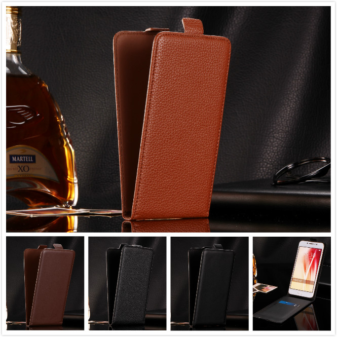 new product 9a635 9081a Hot!! luxury Case Flip up and down Leather Cover For Asus Pegasus X003  Phone cases Accessories