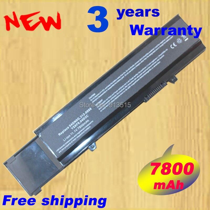 9 cellules 7800 mAh BATTERIE pour DELL Vostro 3500 3400 3700 Y5XF9 7FJ92 C 4JK6R 04GN0G 0 TXWRR CYDWV 312-0997 312-0998 + livraison gratuite9 cellules 7800 mAh BATTERIE pour DELL Vostro 3500 3400 3700 Y5XF9 7FJ92 C 4JK6R 04GN0G 0 TXWRR CYDWV 312-0997 312-0998 + livraison gratuite