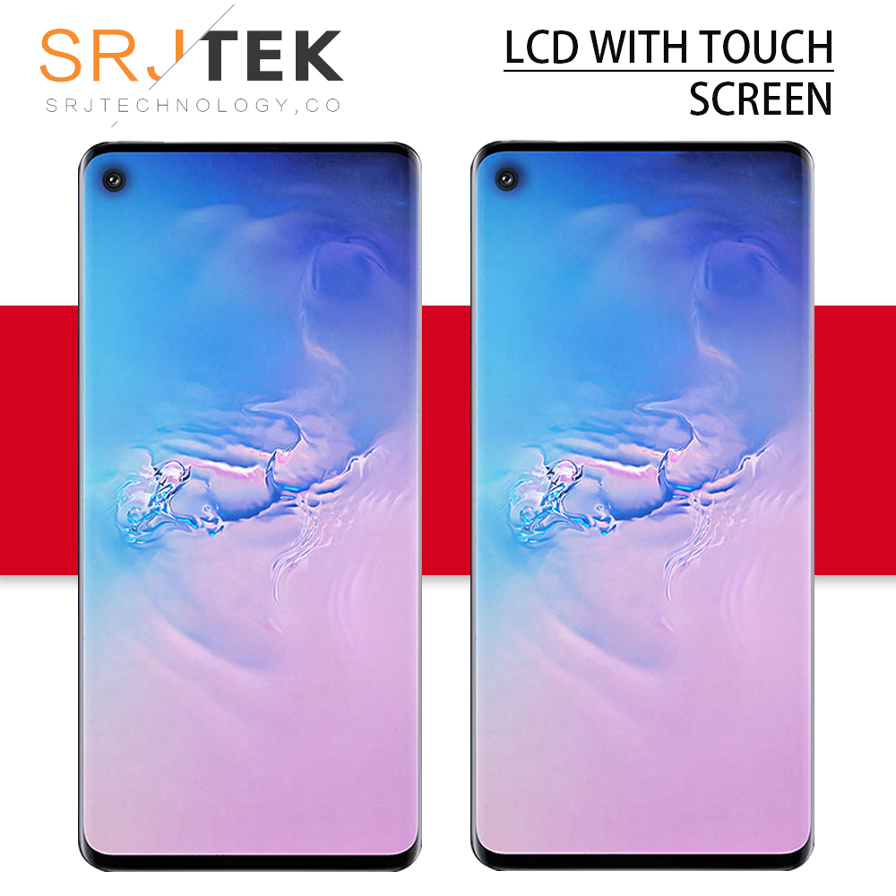 Pour Xiaomi Redmi Note 7 Pro affichage matrice tactile pour Xiaomi Note 7 écran numériseur assemblée pour Redmi Note 7 LCD cadre d'affichage