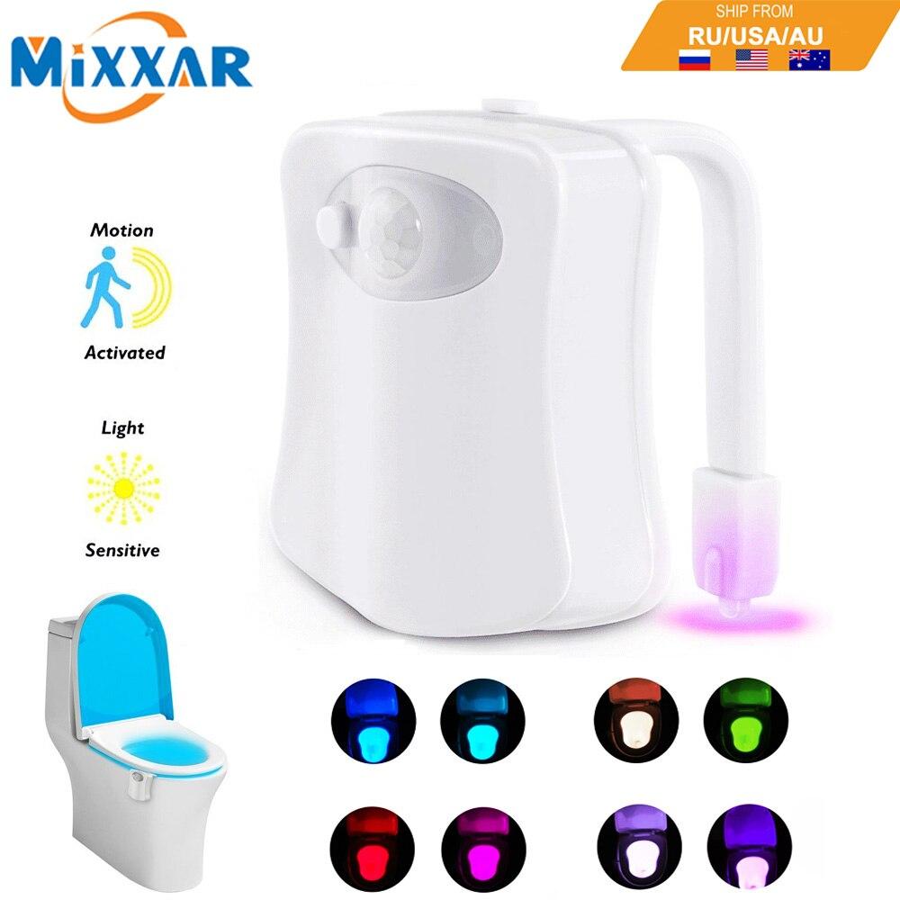 zk20-home-smart-motion-sensor-toilet-night-light-led-body-activated-bathroom-novelty-lamp-for-kids-potty-training-no-battery
