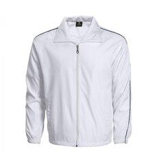 2018 nueva zip cremallera chaqueta alpinismo chaqueta Chaqueta de traje frío