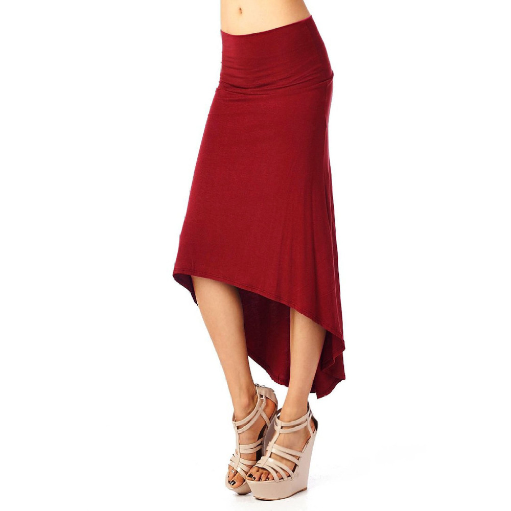 Popular Shop Online Skirts-Buy Cheap Shop Online Skirts lots from ...