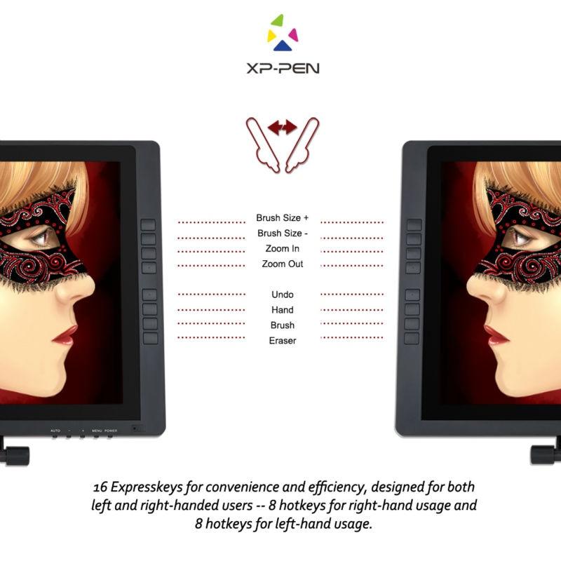 графический планшет монитор купить на алиэкспресс