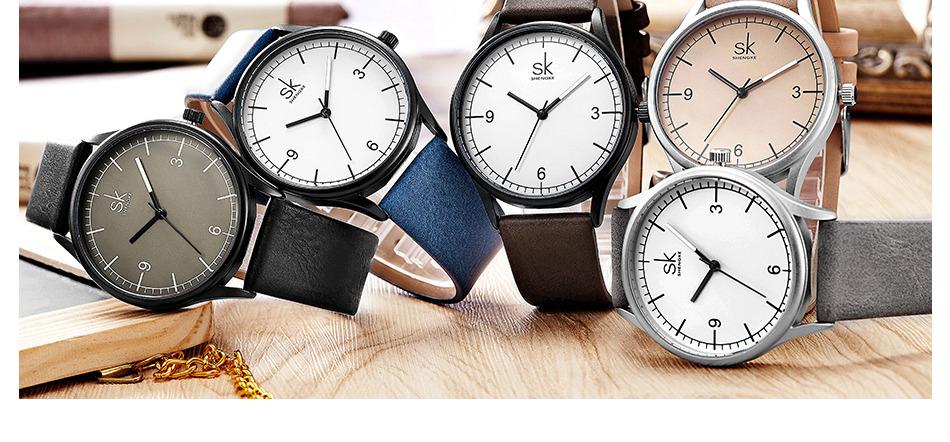 women-watch-K8028-PC_18