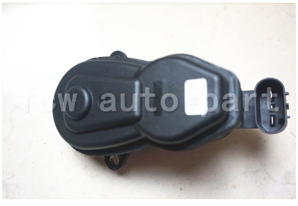 Free UPS DHL Original touch Digitizer for OEM Cadillac ATS CTS SRX XTS CUE TouchSense Replacement