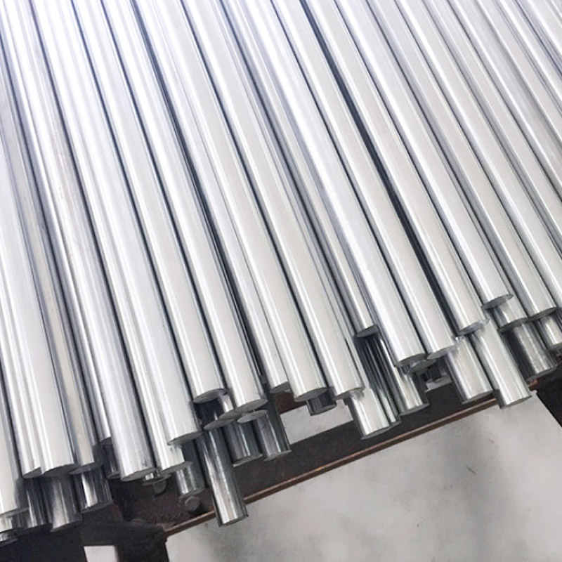 Hard Chrome Precision Linear Shaft For Haribo Edition Prusa I3 MK2 3D Printer
