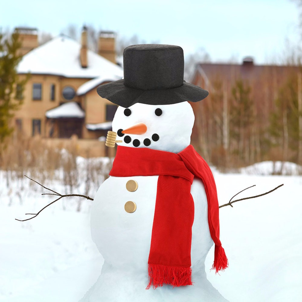 Online Buy Wholesale snowman kit from China snowman kit
