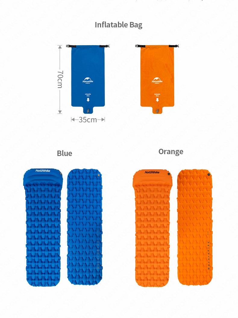 2018年竹片式充气垫-OK_10-1