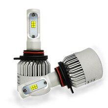 Car Headlight Bulbs 9006 9005   online