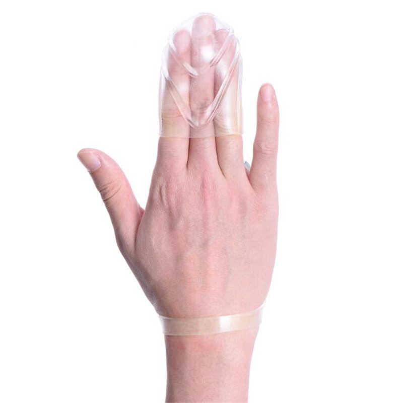 Ataullah 指スリーブバイブレーター女性のオナホール G スポットマッサージクリトリス刺激大人のおもちゃレズビアンオーガズム大人の製品