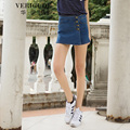 Veri Gude Women Denim Shorts for Summer
