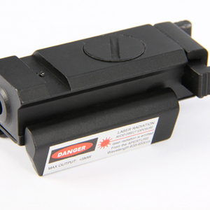 ppt 20mm Mounting Red Laser Si