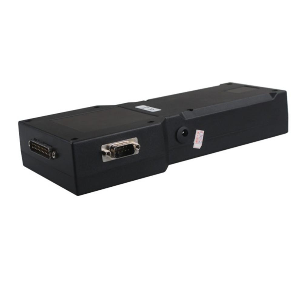 tacho-pro-2008-universal-dash-programmer-2