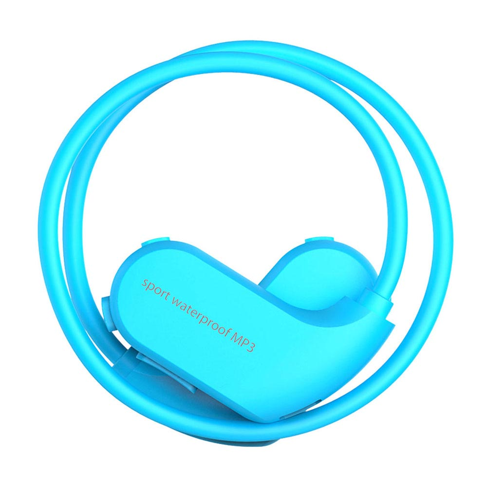 0827 waterproof MP3 earphone 1 (10)