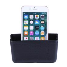 Universal Storage Pouch Bag to Store Phone and Other Goods