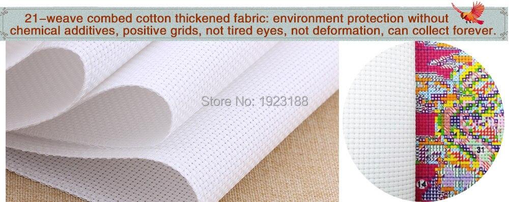 cross stitch fabric.jpg