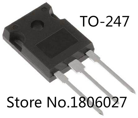 Send free 20PCS STW70N60M2 70N60M2 ST  TO 247  New original spot selling integrated circuits-in Integrated Circuits from Electronic Components & Supplies    1