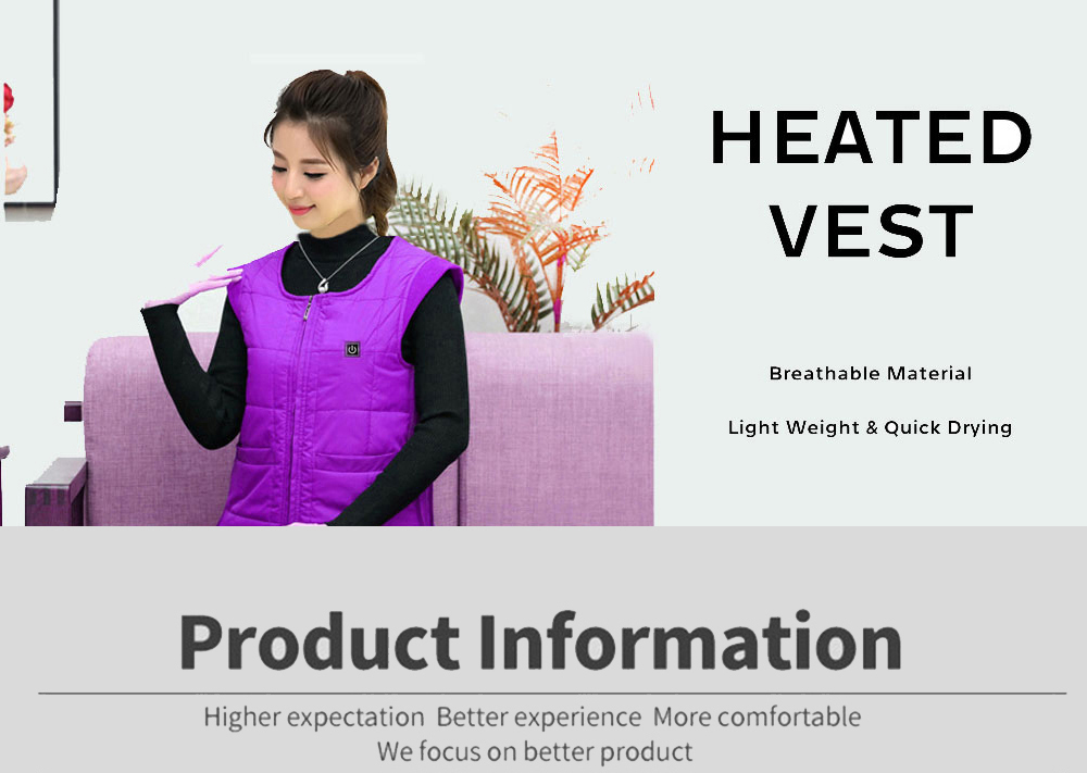 WNV42-Heated-Vest-_01