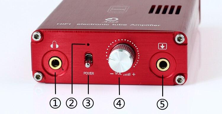 tube amp (2)