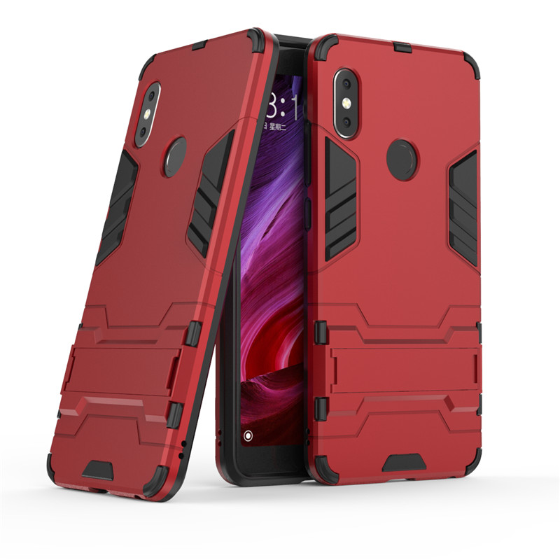 Redminote5 case 12