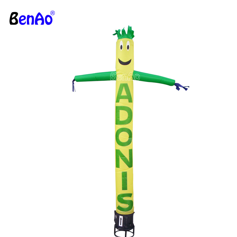 AD272 Promotion sky man mini inflatable sky air dancer dancing man, Sky Dancer Shapes Inflatables Desktop Inflatable Tube ManAD272 Promotion sky man mini inflatable sky air dancer dancing man, Sky Dancer Shapes Inflatables Desktop Inflatable Tube Man