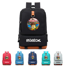 84e8d77de Kids-Game-Roblox-Kids-Shoulder-Bag-Roblox-Character-Printed-Backpack-Boys-Girl-Cartoon- Mochila-Anime-Knapsack.jpg_220x220.jpg