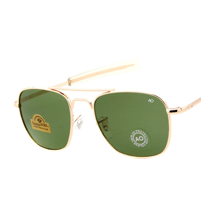 Best Military Sunglasses  por military glasses black military glasses black