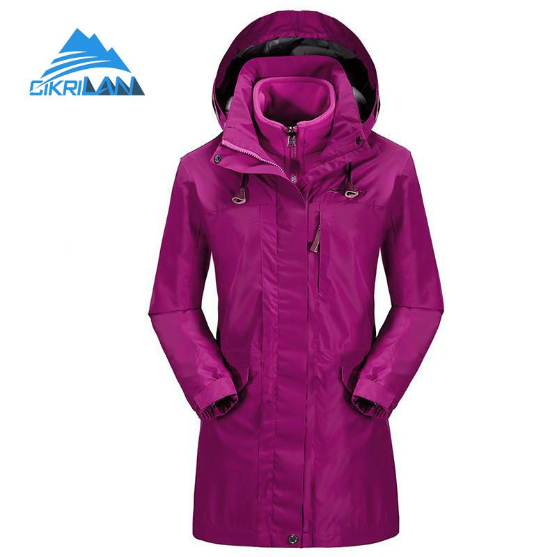 Waterproof jacket women online shopping-the world largest ...