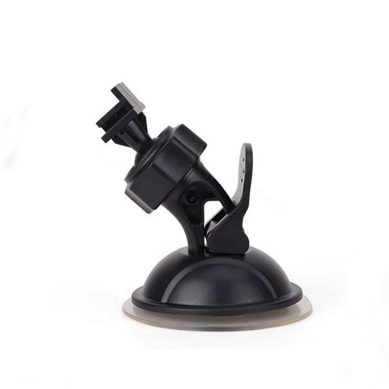 Автомобильный держатель DVR 360 GPS GT300