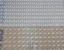 3 м наклейки на бампер ленты 3 м чувствительный к давлению клеи защитные продукты высокое мини — сопротивление ясно резиновые рождеством