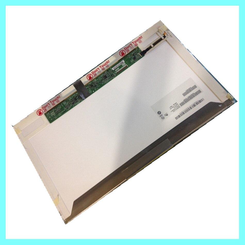 156 Inch Ips Lcd Matrix Screen Nv156fhm N42 B156han012 B156han011 Led 14 0 Slim Standart 30 Pin Untuk Laptop Original Wxga Hd B156xtn020 B156xtn024