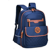 цена на children school bags boys girls orthopedic schoolbags backpacks kids schoolbags primary school backpacks kids satchel sac enfant