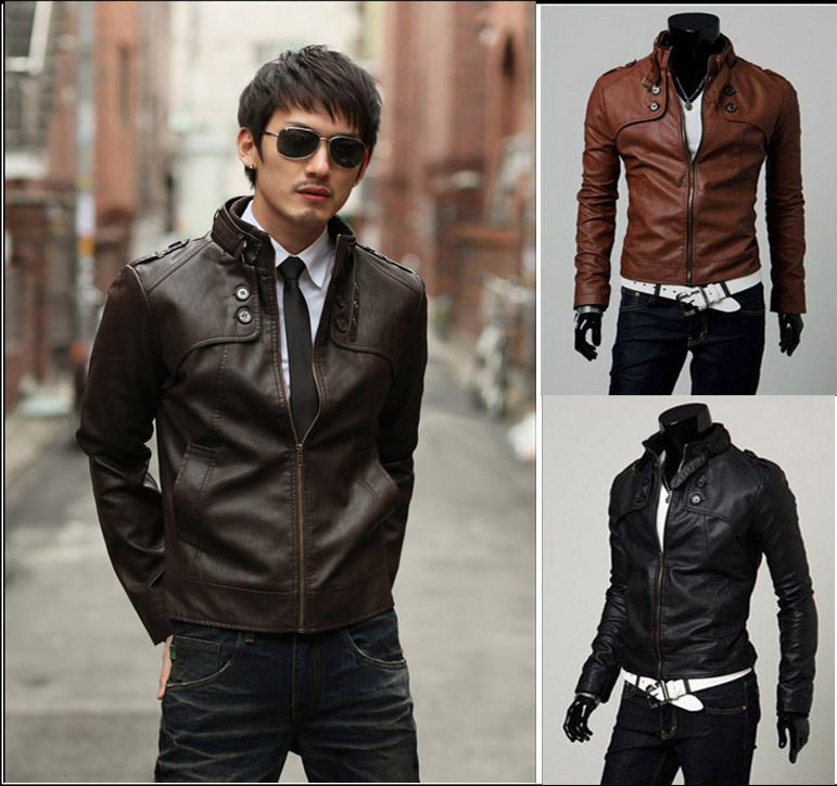 Men s Winter Fashion - The Biggest Trends You ll Be Wearing This