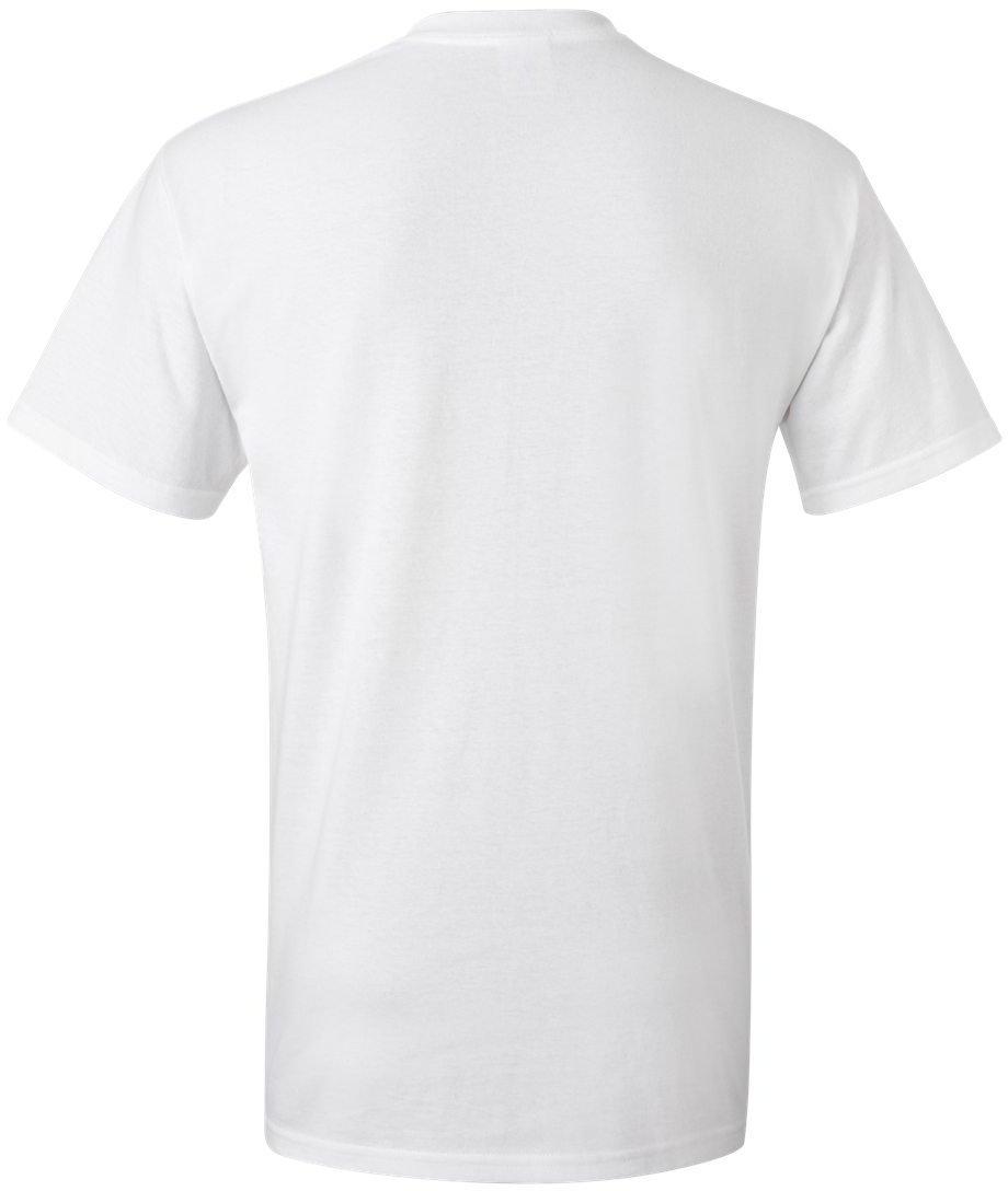 Good Quality Brand Cotton Shirt Summer Style Cool Mens Short Blazing Samurai Movie 2017 Mens T Shirt Kids Unisex Inspired Funny