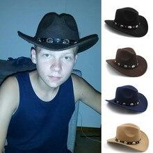 ba999c76d Buy boy cowboy hat and get free shipping on AliExpress.com