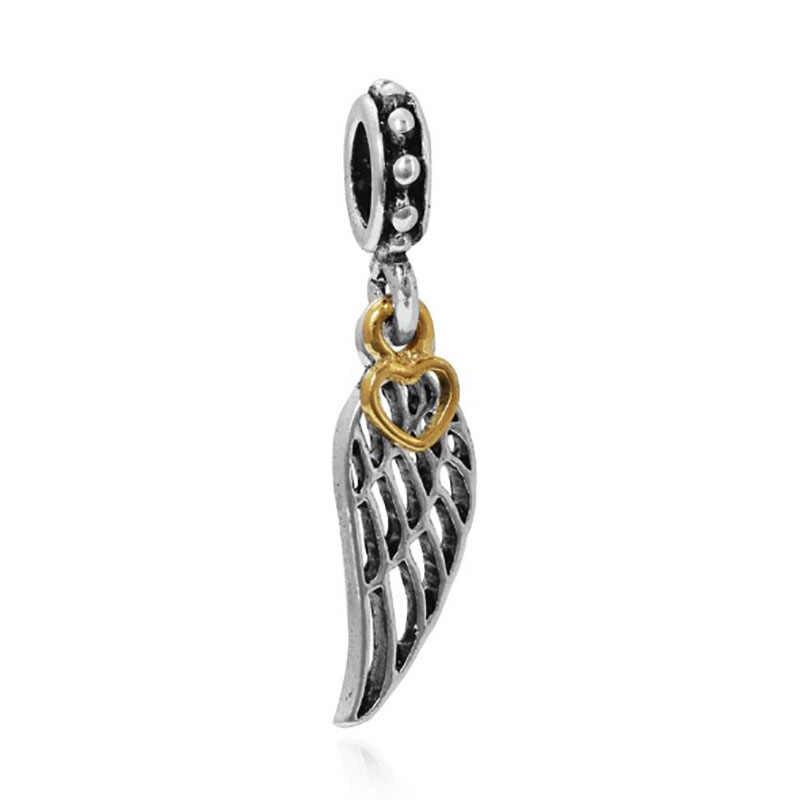 สร้อยข้อมือ gioielli relicario charms เจ้าหญิง bijoux เงินน้ำหอม mujer originales สร้อยคอสร้อยคอสร้อยคอสร้อยคอสร้อยคอสร้อยคอสร้อยคอสร้อยคอสร้อยคอสร้อยข้อมือเครื่องประดับลูกปัด