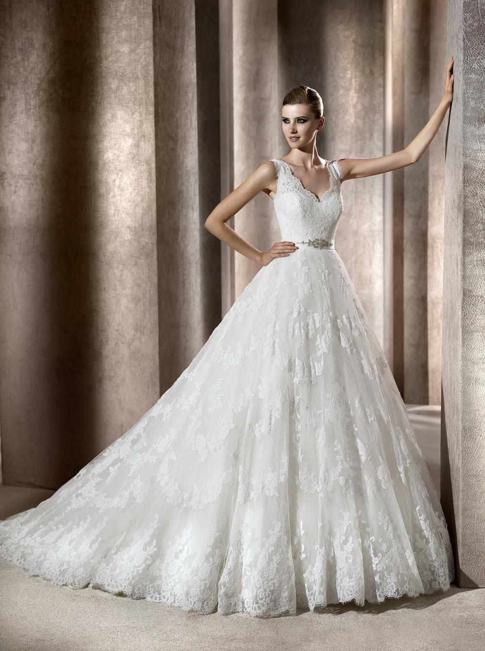 Elie Saab Caelum Size 2 elie saab wedding dress Sorry this Elie Saab Caelum has sold or is no longer available