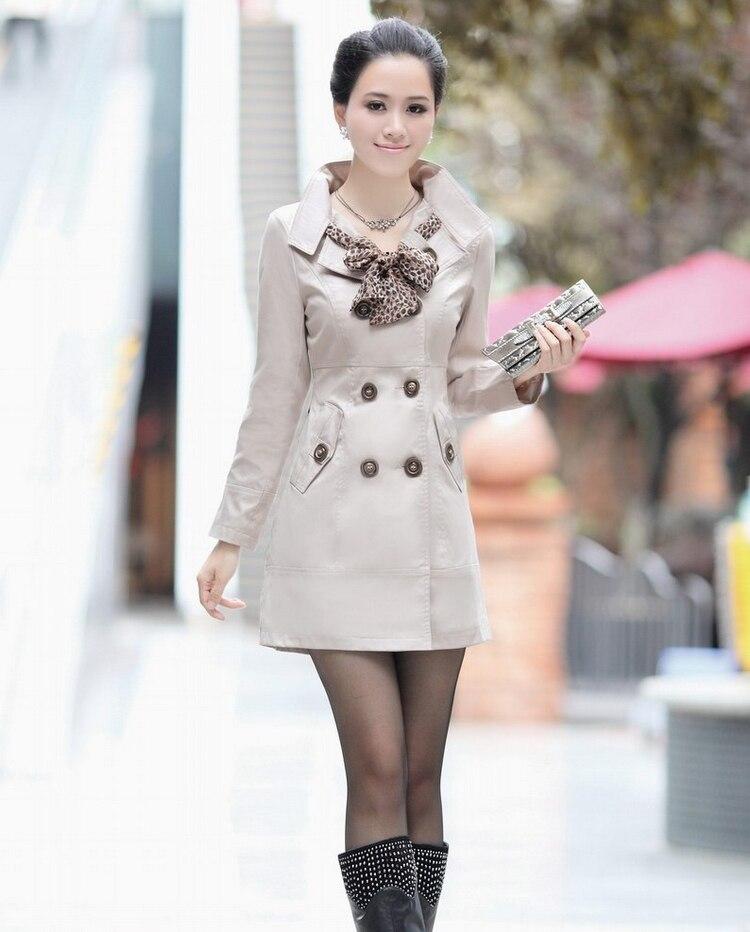 ENVÍO GRATUITO. Encuentra todas las prendas de abrigo que están de moda. Compra online y recibe tu abrigo en casa.