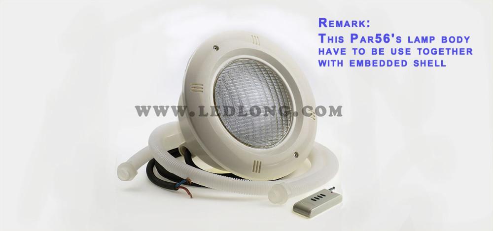 QR280A-1200-03