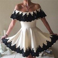 Vestidos de fiesta noche атлас бальные платья Простой официальные платья для выпускного 2019 индивидуальный заказ вечерние